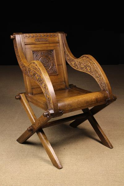 Lot 64   Decorative and Fine Furniture Sale Sept 2021   Wilkinsons Auctioneers Doncaster