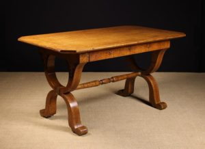 Lot 70   Decorative and Fine Furniture Sale Sept 2021   Wilkinsons Auctioneers Doncaster