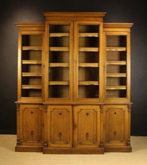 Lot 71 | Decorative and Fine Furniture Sale Sept 2021 | Wilkinsons Auctioneers Doncaster