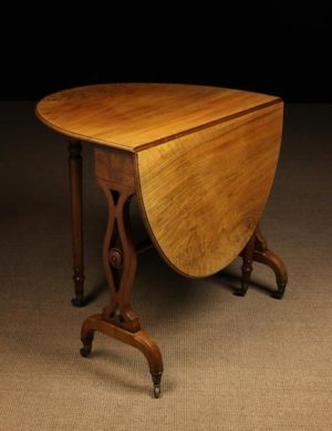 Lot 72   Decorative and Fine Furniture Sale Sept 2021   Wilkinsons Auctioneers Doncaster