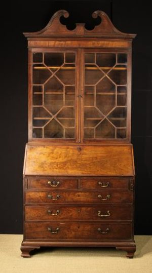 Lot 79 | Decorative and Fine Furniture Sale Sept 2021 | Wilkinsons Auctioneers Doncaster