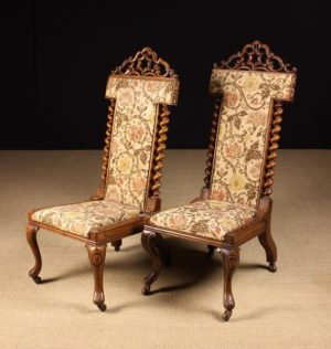 Lot 87 | Decorative and Fine Furniture Sale Sept 2021 | Wilkinsons Auctioneers Doncaster