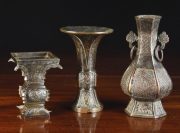 Lot 31 | Fine Furniture, Paintings, Bronzes & Effects | Wilkinson's Auctioneers