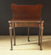 Lot 66 | Fine Furniture, Paintings, Bronzes & Effects | Wilkinson's Auctioneers