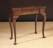 Lot 69 | Fine Furniture, Paintings, Bronzes & Effects | Wilkinson's Auctioneers
