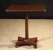 Lot 72   Fine Furniture, Paintings, Bronzes & Effects   Wilkinson's Auctioneers