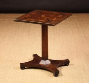 Lot 74   Fine Furniture, Paintings, Bronzes & Effects   Wilkinson's Auctioneers