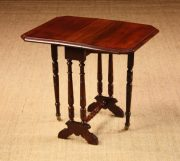 Lot 76   Fine Furniture, Paintings, Bronzes & Effects   Wilkinson's Auctioneers