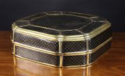 Lot   14  | Fine Furniture and Art, Estate Clearance and Effects | Wilkinson's Auctioneers