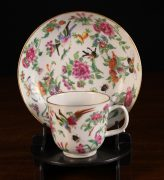 Lot   26  | Fine Furniture and Art, Estate Clearance and Effects | Wilkinson's Auctioneers