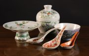 Lot   45    Fine Furniture and Art, Estate Clearance and Effects   Wilkinson's Auctioneers