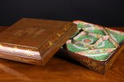 Lot   46    Fine Furniture and Art, Estate Clearance and Effects   Wilkinson's Auctioneers
