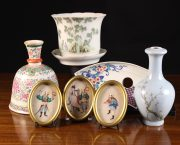 Lot   47    Fine Furniture and Art, Estate Clearance and Effects   Wilkinson's Auctioneers