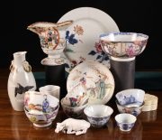Lot   48    Fine Furniture and Art, Estate Clearance and Effects   Wilkinson's Auctioneers