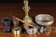 Lot   49    Fine Furniture and Art, Estate Clearance and Effects   Wilkinson's Auctioneers