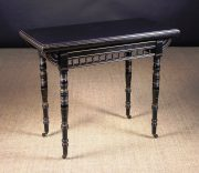 Lot   55  | Fine Furniture and Art, Estate Clearance and Effects | Wilkinson's Auctioneers