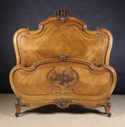 Lot   68  | Fine Furniture and Art, Estate Clearance and Effects | Wilkinson's Auctioneers