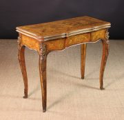 Lot   72  | Fine Furniture and Art, Estate Clearance and Effects | Wilkinson's Auctioneers
