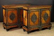 Lot   74  | Fine Furniture and Art, Estate Clearance and Effects | Wilkinson's Auctioneers