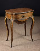 Lot   76  | Fine Furniture and Art, Estate Clearance and Effects | Wilkinson's Auctioneers