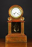 Lot   77  | Fine Furniture and Art, Estate Clearance and Effects | Wilkinson's Auctioneers
