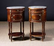 Lot   78  | Fine Furniture and Art, Estate Clearance and Effects | Wilkinson's Auctioneers