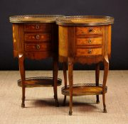 Lot   80  | Fine Furniture and Art, Estate Clearance and Effects | Wilkinson's Auctioneers