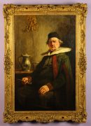 Lot   92    Fine Furniture and Art, Estate Clearance and Effects   Wilkinson's Auctioneers