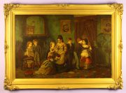 Lot   94    Fine Furniture and Art, Estate Clearance and Effects   Wilkinson's Auctioneers