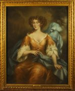 Lot   96    Fine Furniture and Art, Estate Clearance and Effects   Wilkinson's Auctioneers
