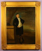 Lot   97    Fine Furniture and Art, Estate Clearance and Effects   Wilkinson's Auctioneers