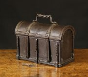 Lot    2    Period Oak, Paintings, Carvings, Country Furniture and Effects   Wilkinson's Auctioneers