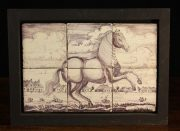 Lot 6 | Period Oak, Paintings, Carvings, Country Furniture and Effects | Wilkinson's Auctioneers