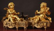Lot 100 | Fine Furniture, Decorative Items and Effects | Wilkinson's Auctioneers