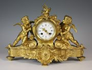 Lot 101 | Fine Furniture, Decorative Items and Effects | Wilkinson's Auctioneers