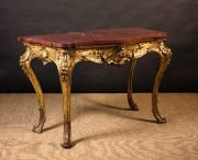 Lot 103 | Fine Furniture, Decorative Items and Effects | Wilkinson's Auctioneers