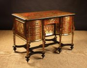Lot 107 | Fine Furniture, Decorative Items and Effects | Wilkinson's Auctioneers