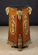 Lot 116 | Fine Furniture, Decorative Items and Effects | Wilkinson's Auctioneers