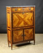 Lot 117 | Fine Furniture, Decorative Items and Effects | Wilkinson's Auctioneers