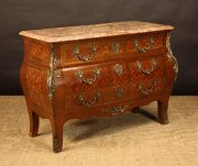 Lot 119 | Fine Furniture, Decorative Items and Effects | Wilkinson's Auctioneers