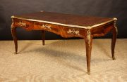 Lot 120 | Fine Furniture, Decorative Items and Effects | Wilkinson's Auctioneers