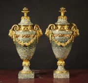 Lot 122 | Fine Furniture, Decorative Items and Effects | Wilkinson's Auctioneers