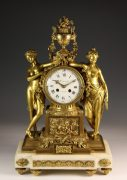 Lot 123 | Fine Furniture, Decorative Items and Effects | Wilkinson's Auctioneers