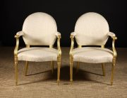 Lot 124 | Fine Furniture, Decorative Items and Effects | Wilkinson's Auctioneers