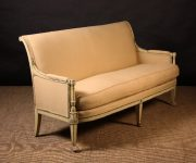Lot 126 | Fine Furniture, Decorative Items and Effects | Wilkinson's Auctioneers