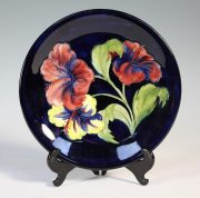 Lot 136 | Fine Furniture, Decorative Items and Effects | Wilkinson's Auctioneers