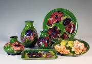 Lot 138 | Fine Furniture, Decorative Items and Effects | Wilkinson's Auctioneers