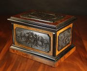 Lot 148 | Fine Furniture, Decorative Items and Effects | Wilkinson's Auctioneers