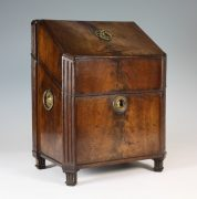 Lot 155 | Fine Furniture, Decorative Items and Effects | Wilkinson's Auctioneers