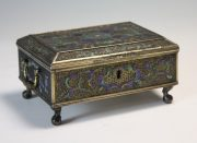 Lot 212 | Fine Furniture, Decorative Items and Effects | Wilkinson's Auctioneers